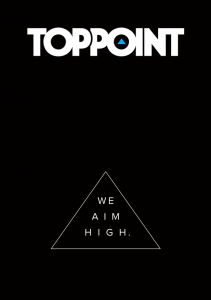 2019 Toppoint