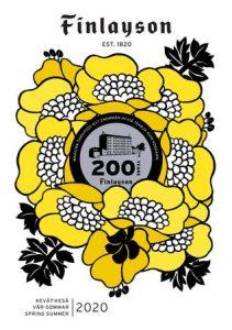2020 Finlayson