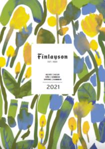 FINLAYSON21