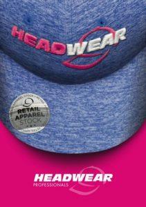 Headwear 2020