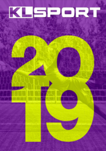 KL Sport2 2019