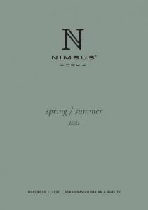 NIMBUS21