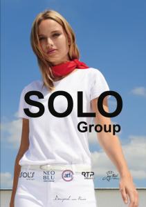 SOL'S21
