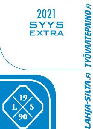 Syys-Extra2021
